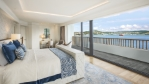 Presidential Suite<br /> The Grand Tarabya